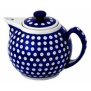 Modern and beautiful 1.0 l teapot in the Decor 42