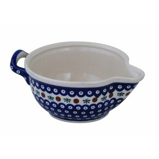 XXL Sauce Boat - for the meal with a large family - 1.2 liters in Decor 41