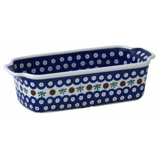 Casserole dish for Cakes and Pasta bake