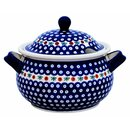 Soup Tureen - 5 liters - in the Decor 41