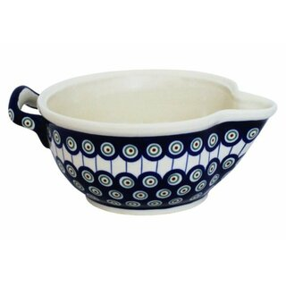 XXL Sauce Boat - for the meal with a large family - 1.2 liters in Decor 8