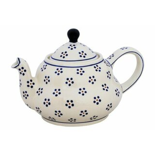 Teapot with a volume of 1.5l. Dekor 1