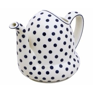 Watering Can, 1.0 L, Decor 37